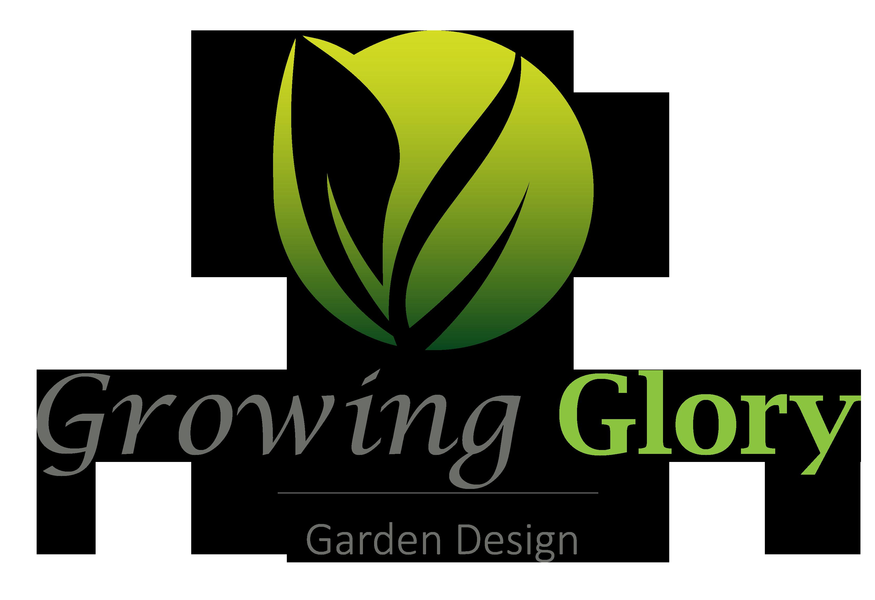 growing glory garden designs